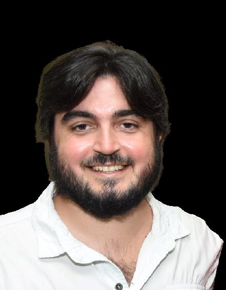 Guilherme Lessa Bica