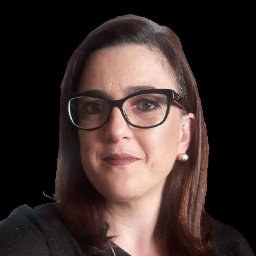 Luciana Bridi