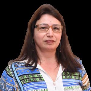Carmen Almeida