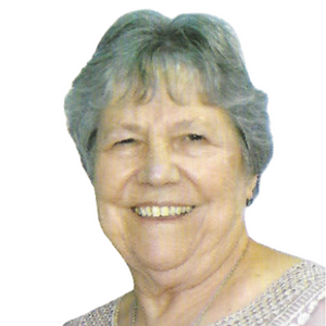 Irmã Laura Gavazzoni